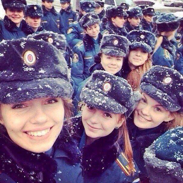 Девушки-и-снег-10