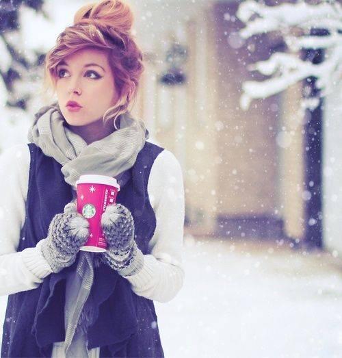 Девушки-и-снег-4