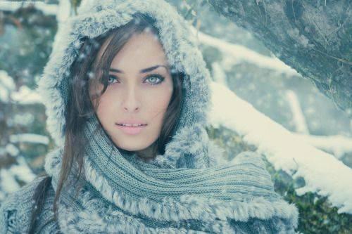 Девушки-и-снег-6