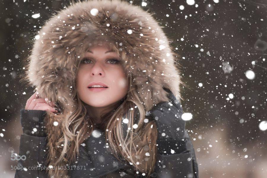 Девушки-и-снег-9