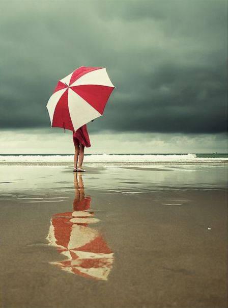 Девушки-с-зонтиками-3