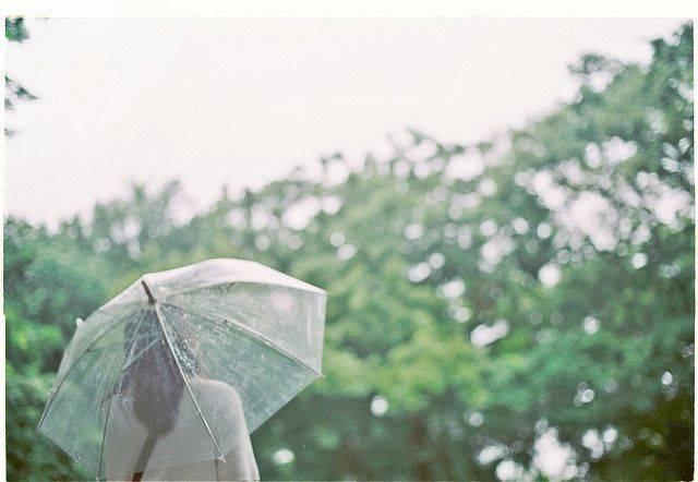 Девушки-с-зонтиками-7