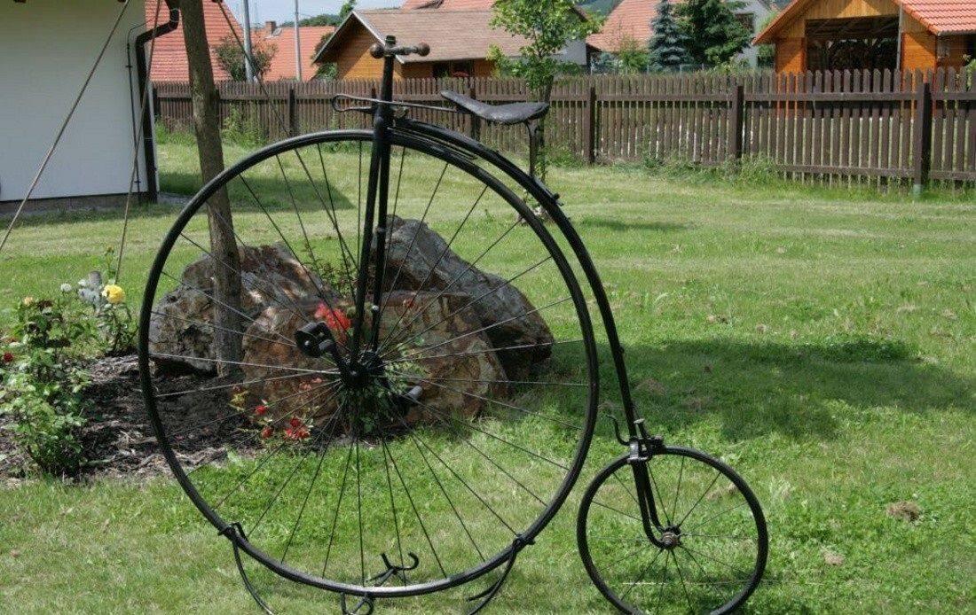 Джеймс-Старли-основатель-велосипедной-индустрии-3