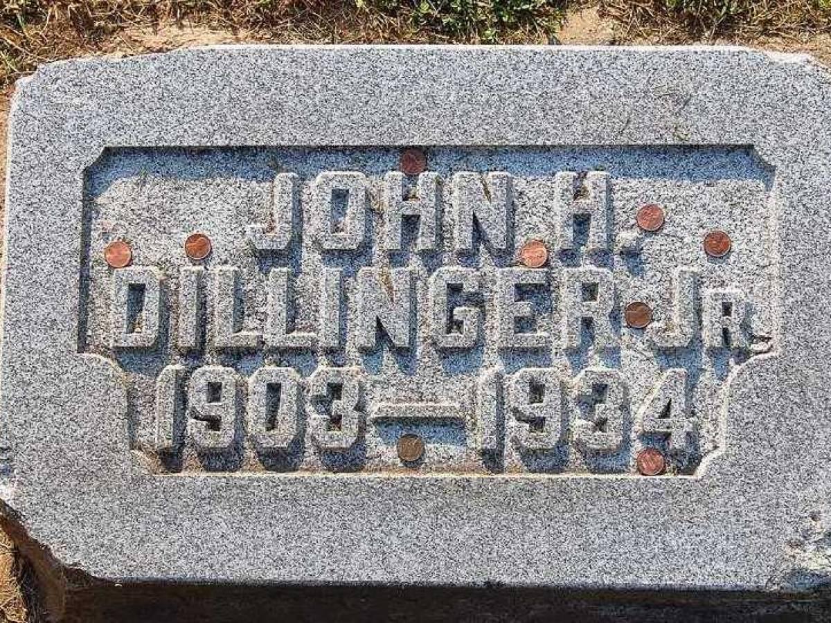 Джон-Диллинджер.Враг-государства-7