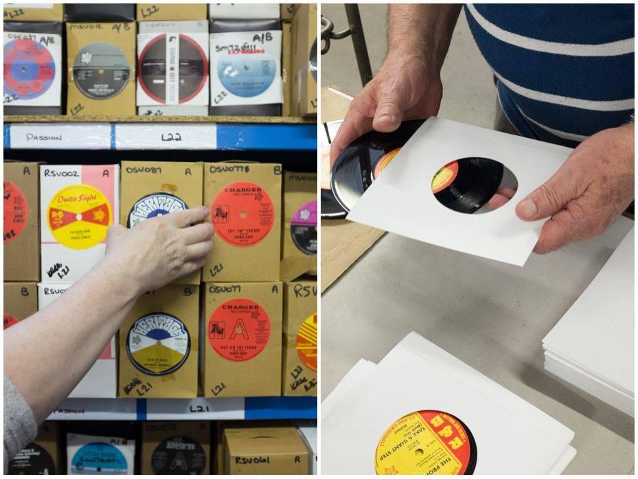 Звукозаписывающая-студия-The-Vinyl-Factory-6