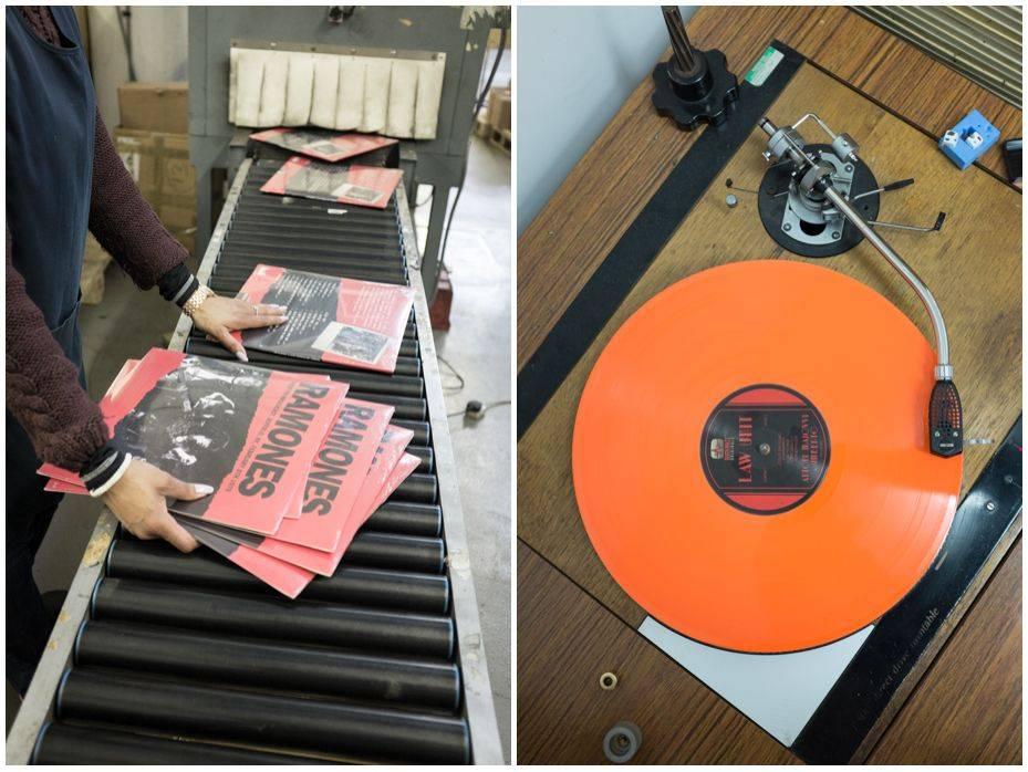 Звукозаписывающая-студия-The-Vinyl-Factory-7