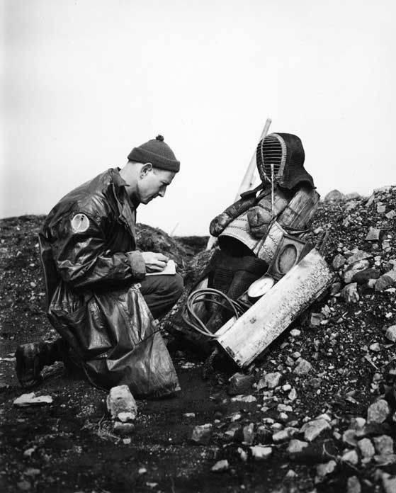 Как-в-ФБР-собирались-защищать-Аляску-от-СССР-3