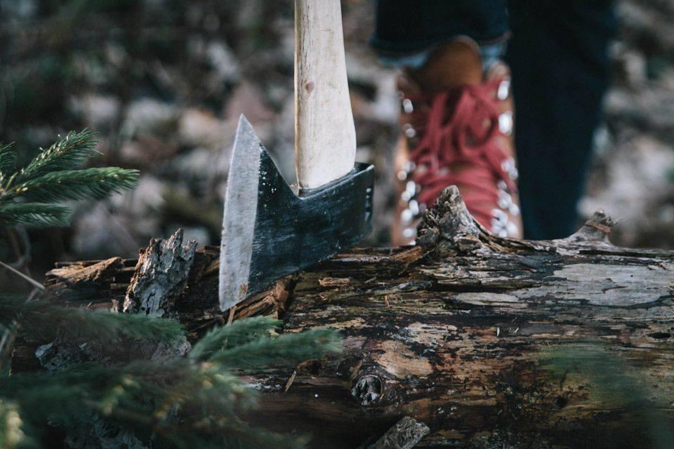 Коллекция-топоров-от-PHILADELPHIA-S-UNITED-BY-BLUE-2