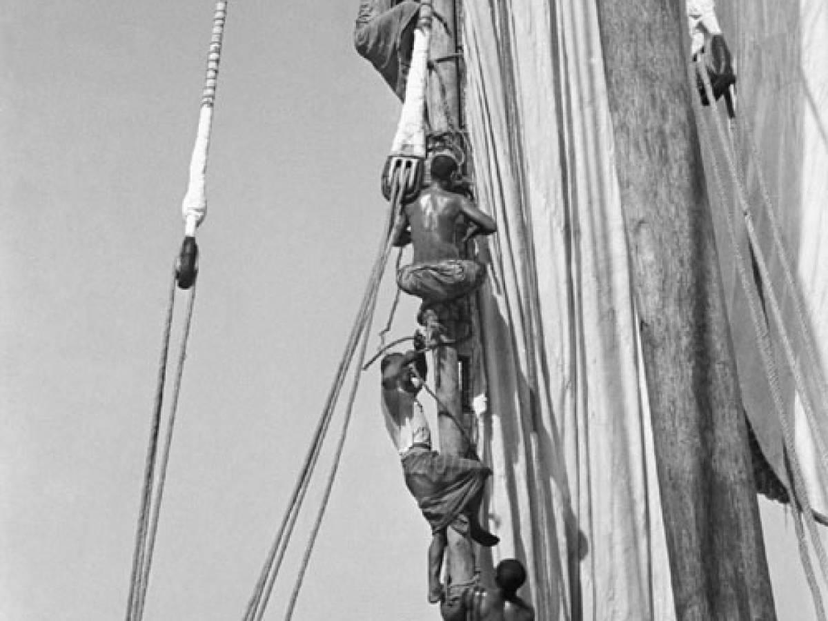 На-палубе-трансатлантического-корабля-12