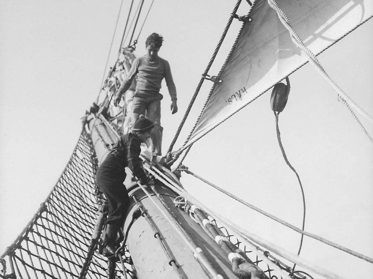 На-палубе-трансатлантического-корабля-18
