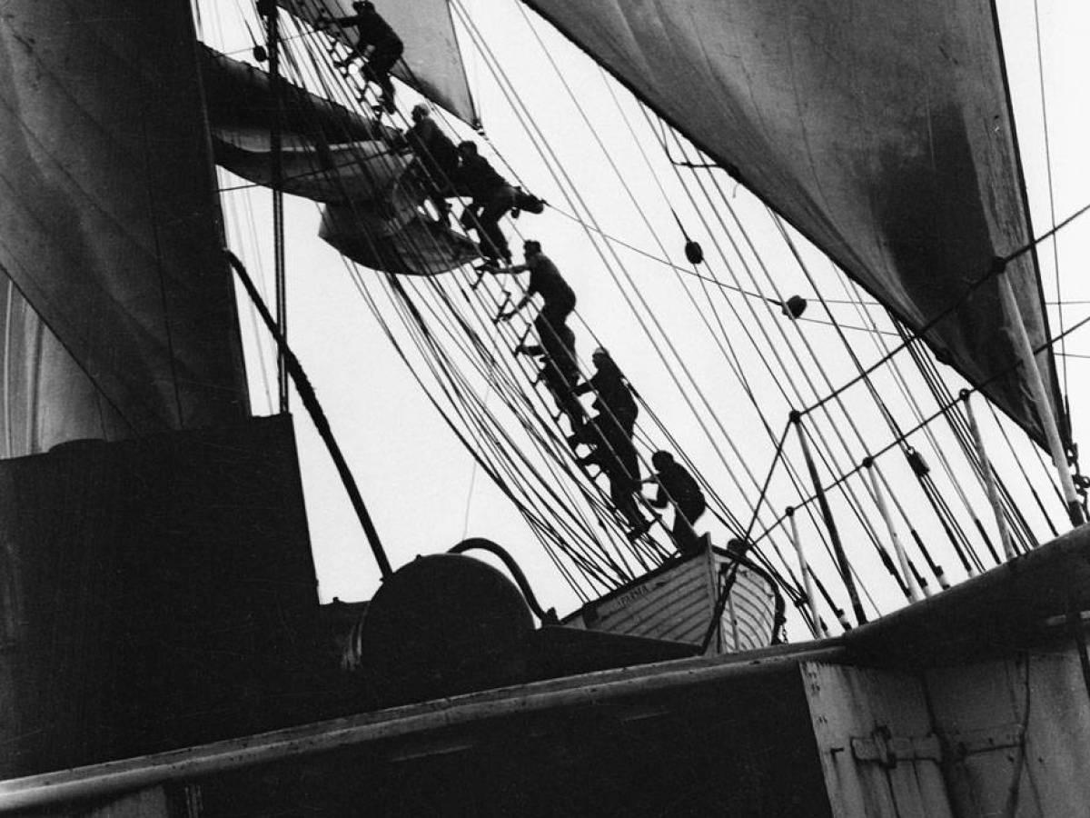 На-палубе-трансатлантического-корабля-21