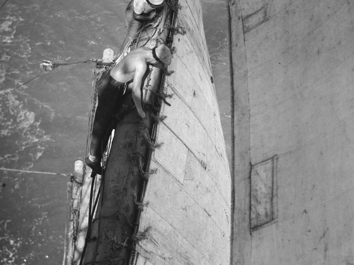 На-палубе-трансатлантического-корабля-24