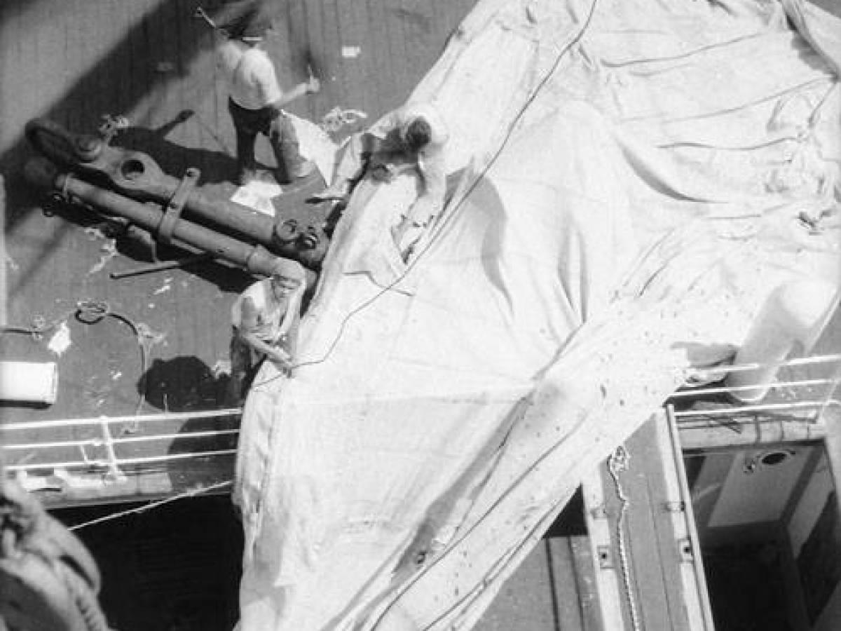 На-палубе-трансатлантического-корабля-26