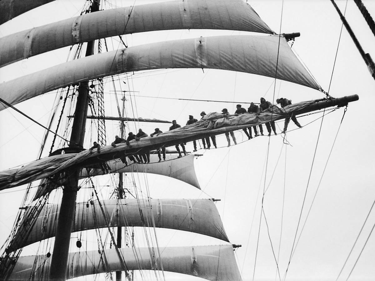 На-палубе-трансатлантического-корабля-27