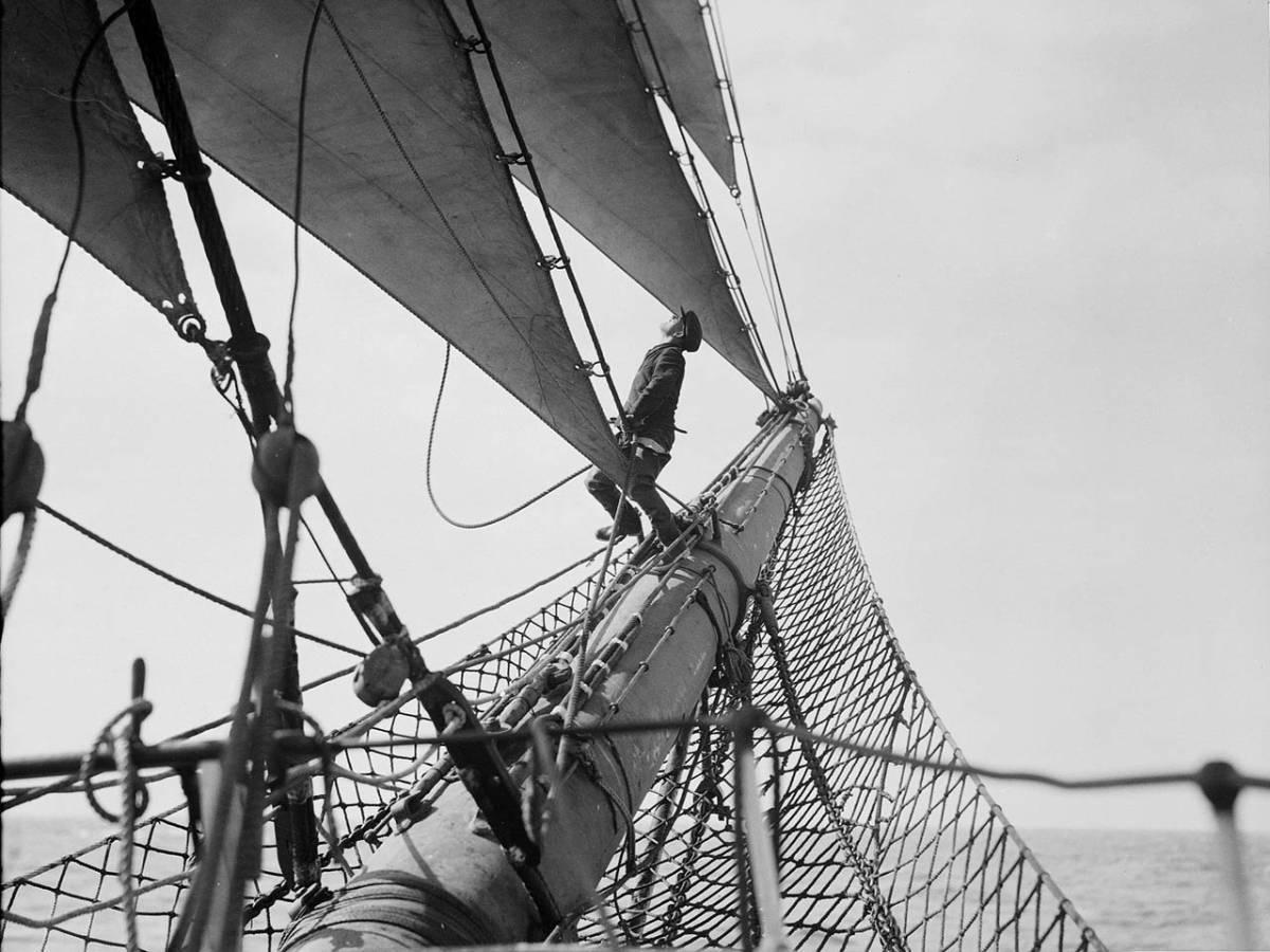 На-палубе-трансатлантического-корабля-4