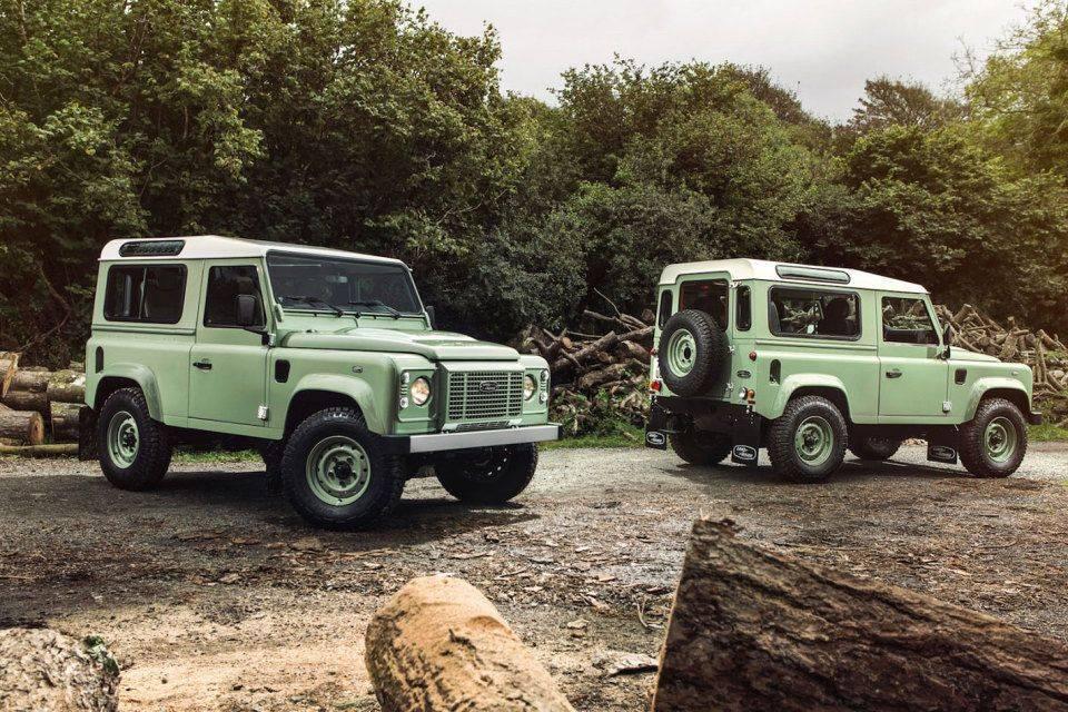 Ограниченная-серия-Land-Rover-Defender-Heritage-2