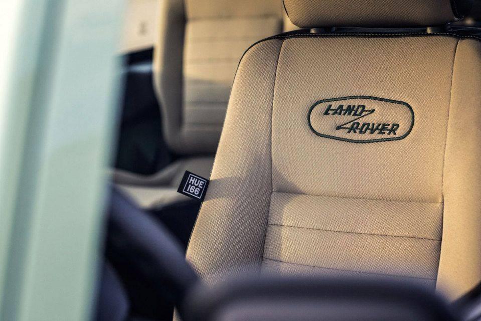 Ограниченная-серия-Land-Rover-Defender-Heritage-5