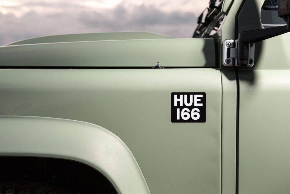 Ограниченная-серия-Land-Rover-Defender-Heritage-6