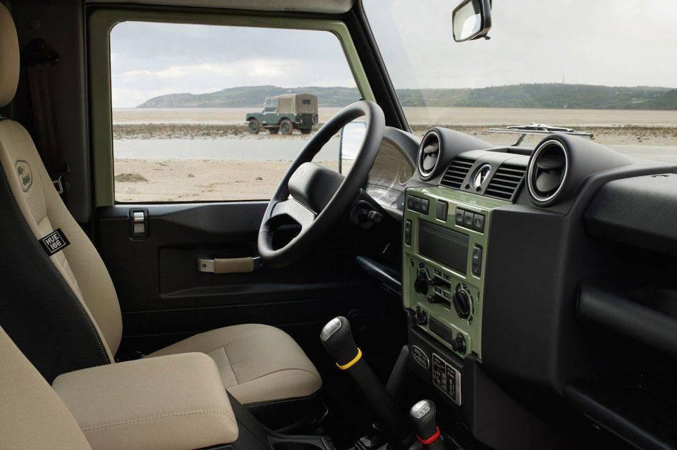 Ограниченная-серия-Land-Rover-Defender-Heritage-8