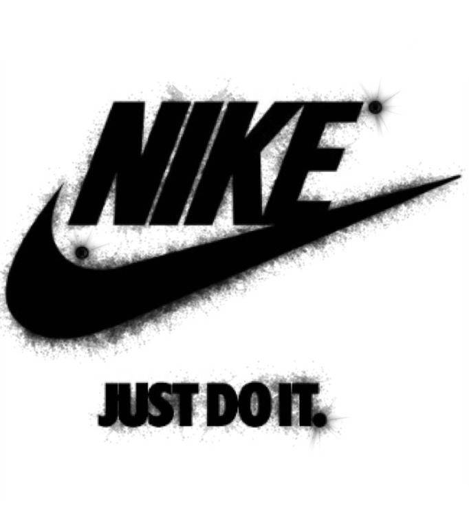 Рекламный-слоган-Nike-Just-do-it-имеет-криминальное-прошлое-4