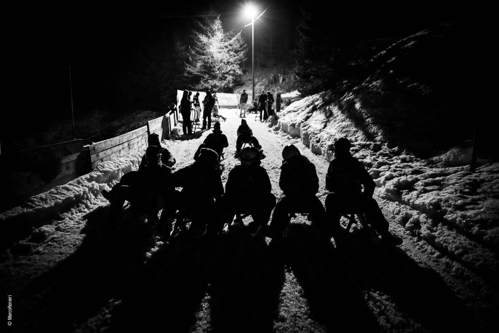 Фестиваль-Deus-Snowball-в-Сент-Морице-10