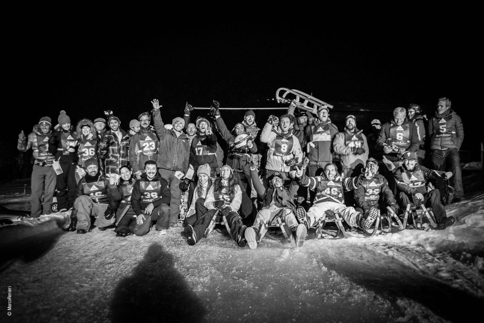 Фестиваль-Deus-Snowball-в-Сент-Морице-11