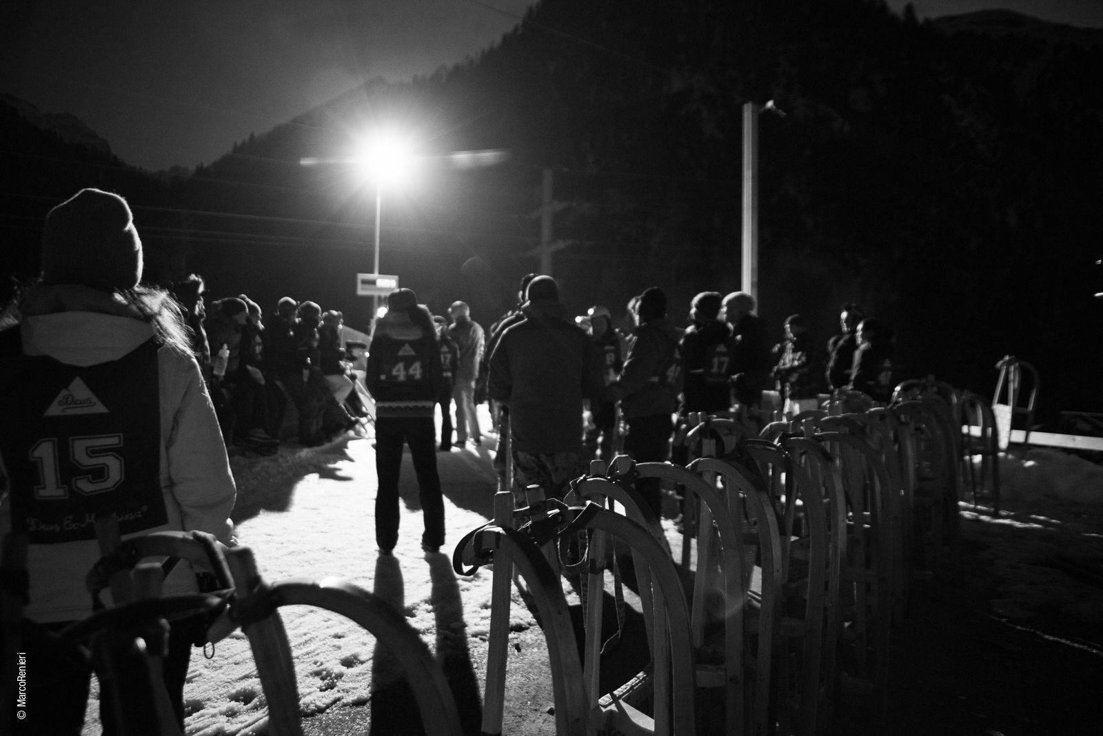 Фестиваль-Deus-Snowball-в-Сент-Морице-5