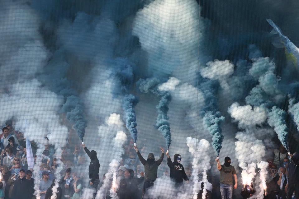 Фотографии-по-теме-Футбольные-ультрас-17