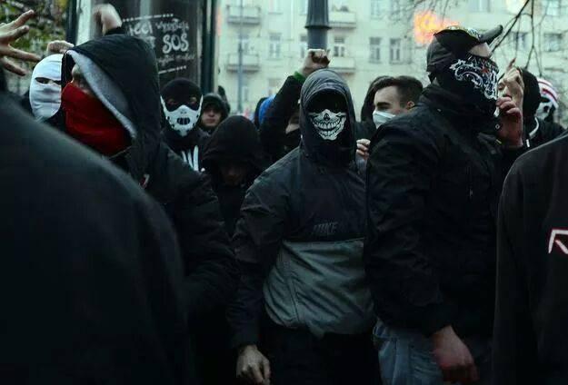 Фотографии-по-теме-Футбольные-ультрас-24