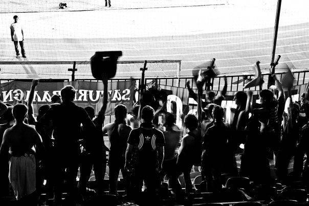 Фотографии-по-теме-Футбольные-ультрас-27