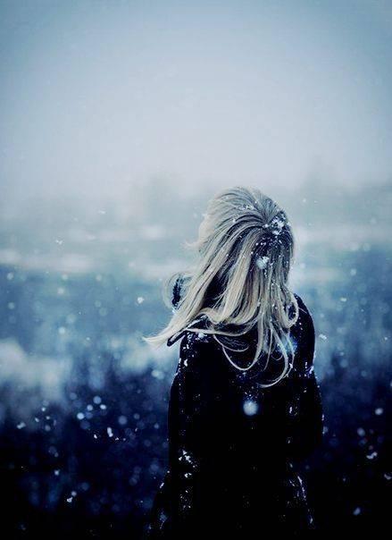 Девушки в снегу фото фото 175-625