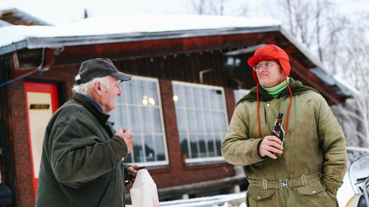 83-летний-оператор-горнолыжного-подъемника-14