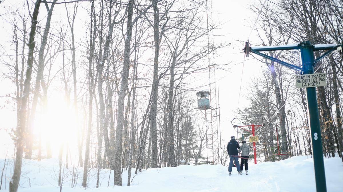 83-летний-оператор-горнолыжного-подъемника-6