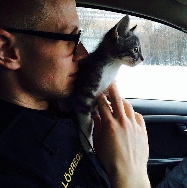 Instagram-исландских-полицейских-11