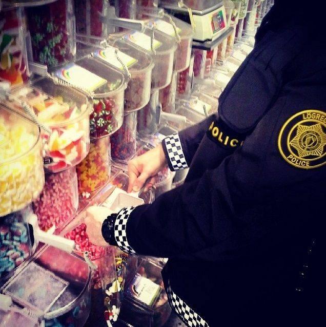 Instagram-исландских-полицейских-12