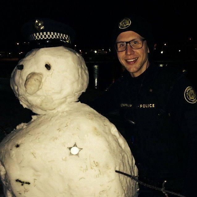 Instagram-исландских-полицейских-7