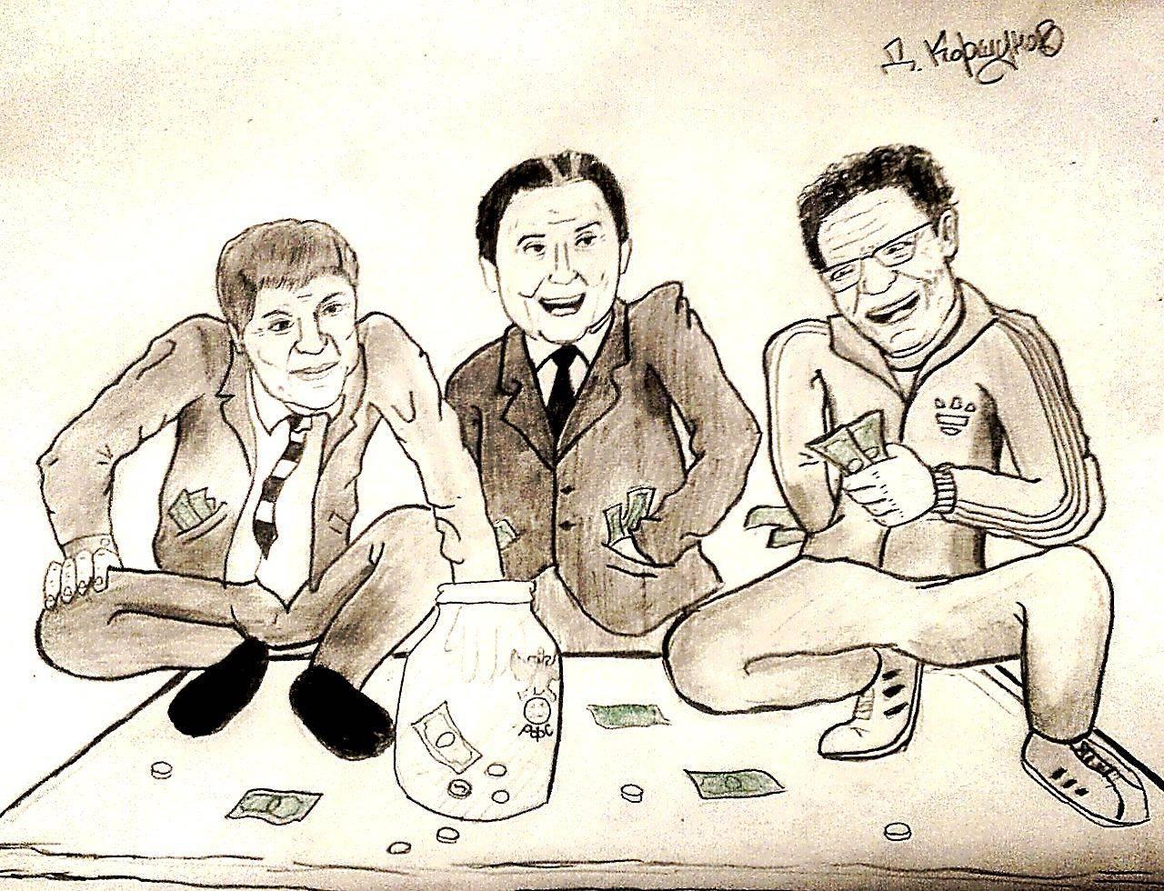 Толстых-Мутко-Капелло-обобрали-РФС