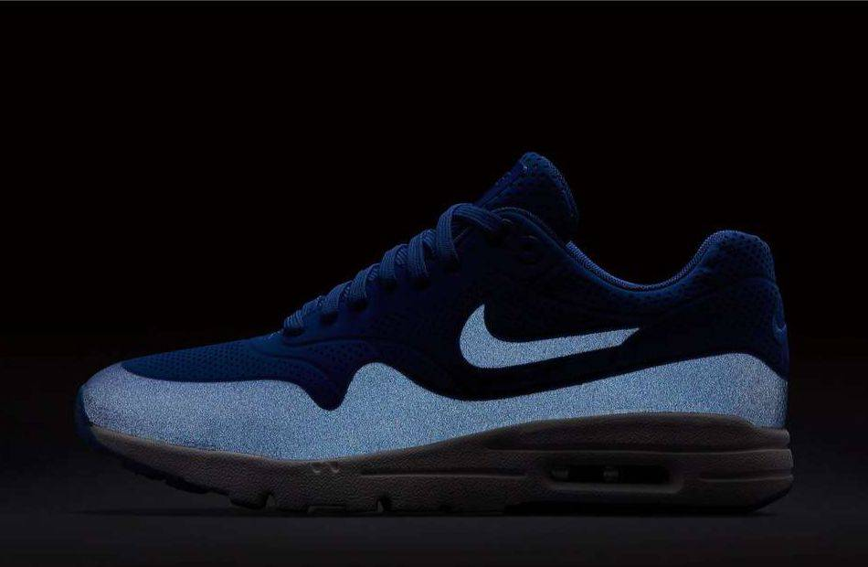 Sneaker-Monday-ИСТОРИЯ-МОДЕЛИ-NIKE-AIR-MAX-1-ULTRA-MOIRE-5