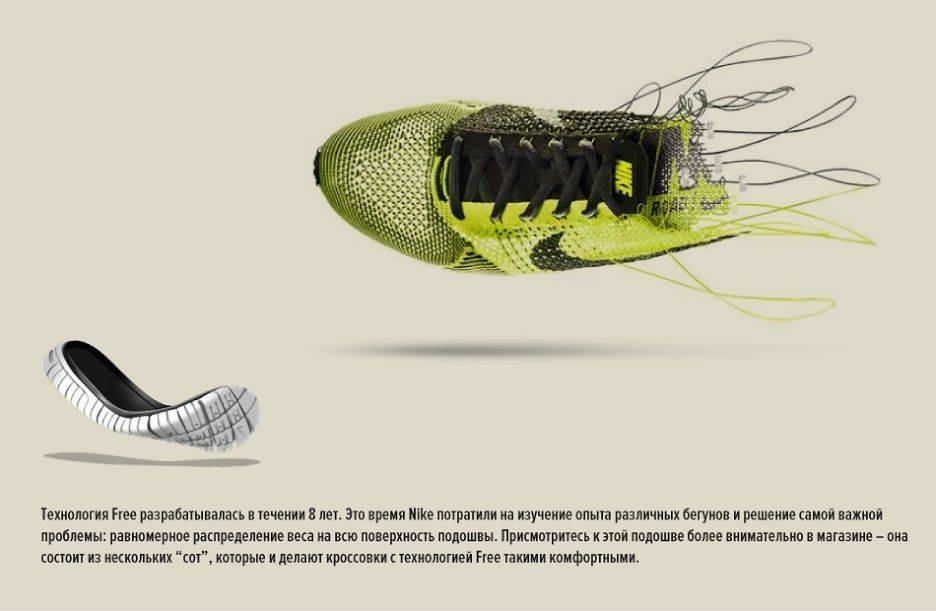 Sneaker-Monday-NIKE-FREE-FLYKNIT-CHUKKA-2