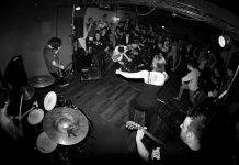 Группа xKingdomx - Stone Forest