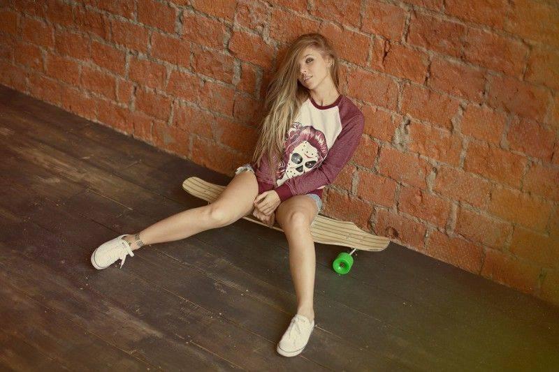 Бренд-одежды-MASSKOTT-смесьхоккейной-субкультуры-и-streetwear-4