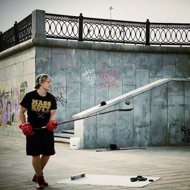 Бренд-одежды-MASSKOTT-смесьхоккейной-субкультуры-и-streetwear-7