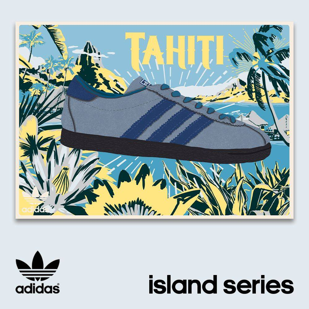 Вечеринка-в-Brandshop-adidas-Oiginals-Islands-tahiti-4