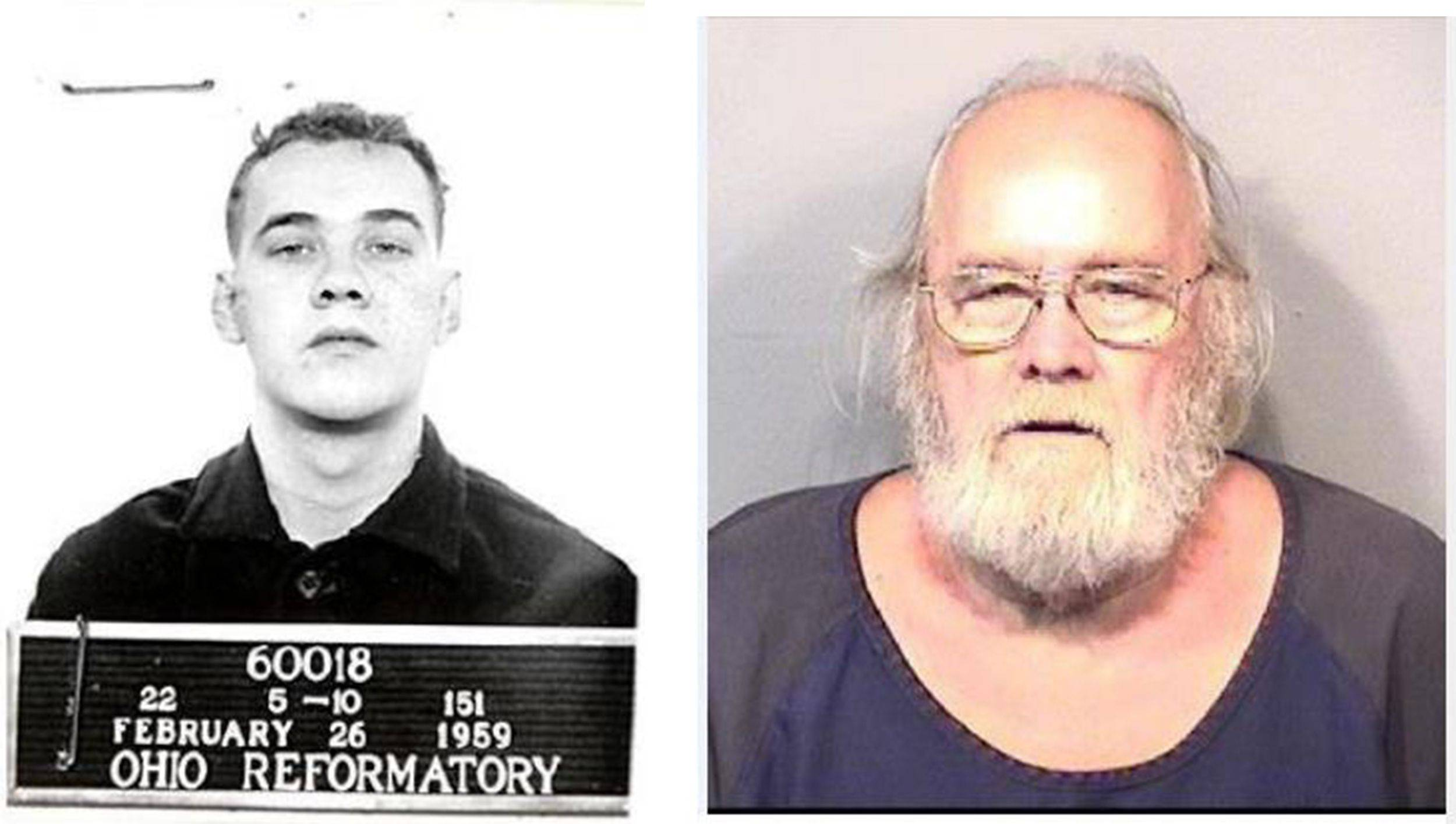 В-тюрьму-после-56-лет-нахождения-в-бегах-1