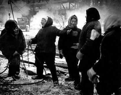 В-честь-1-мая-возвращение-в-страну-пролетариев-20