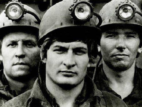 В-честь-1-мая-возвращение-в-страну-пролетариев-30