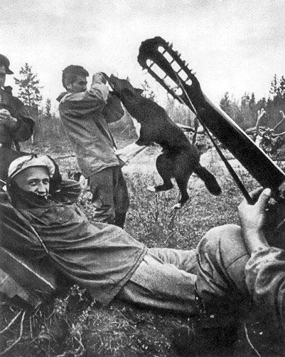 В-честь-1-мая-возвращение-в-страну-пролетариев-46
