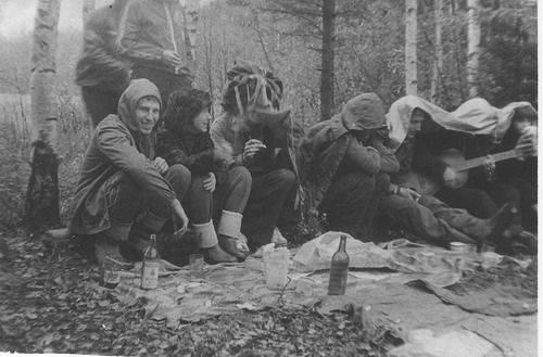 В-честь-1-мая-возвращение-в-страну-пролетариев-49