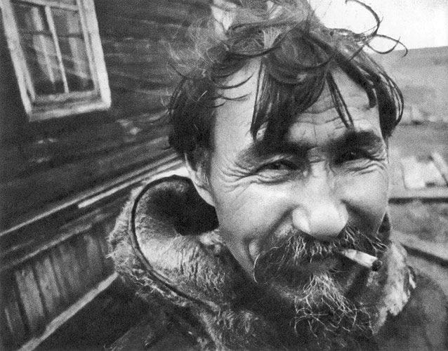 В-честь-1-мая-возвращение-в-страну-пролетариев-55