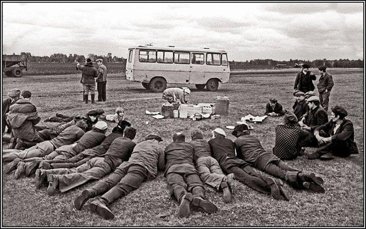В-честь-1-мая-возвращение-в-страну-пролетариев-62